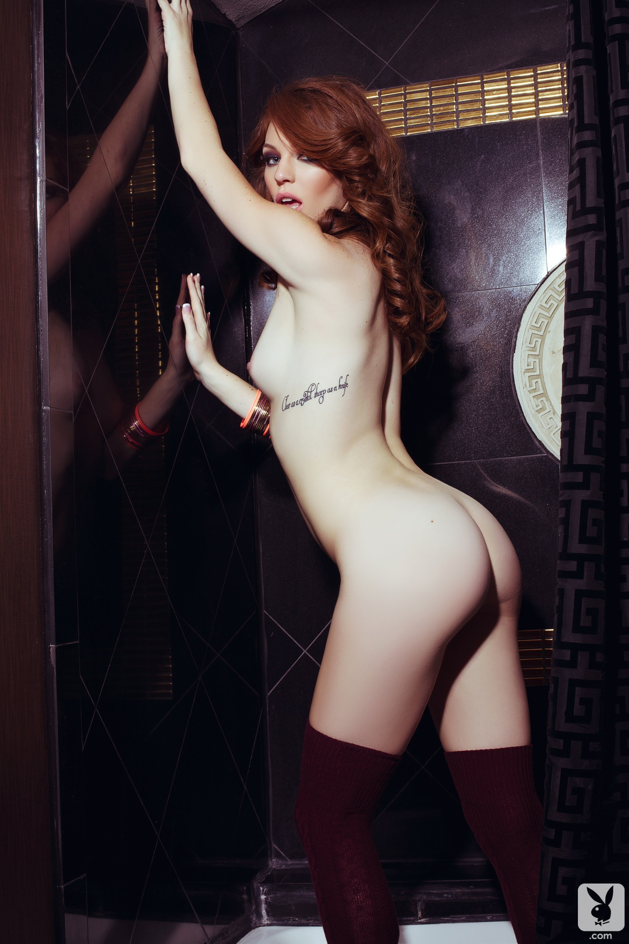 tawny-swain-bathroom-playboy-11