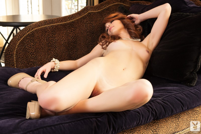tawny-swain-nighty-lingerie-playboy-26