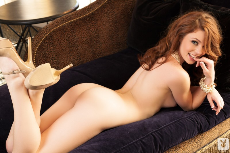 tawny-swain-nighty-lingerie-playboy-27