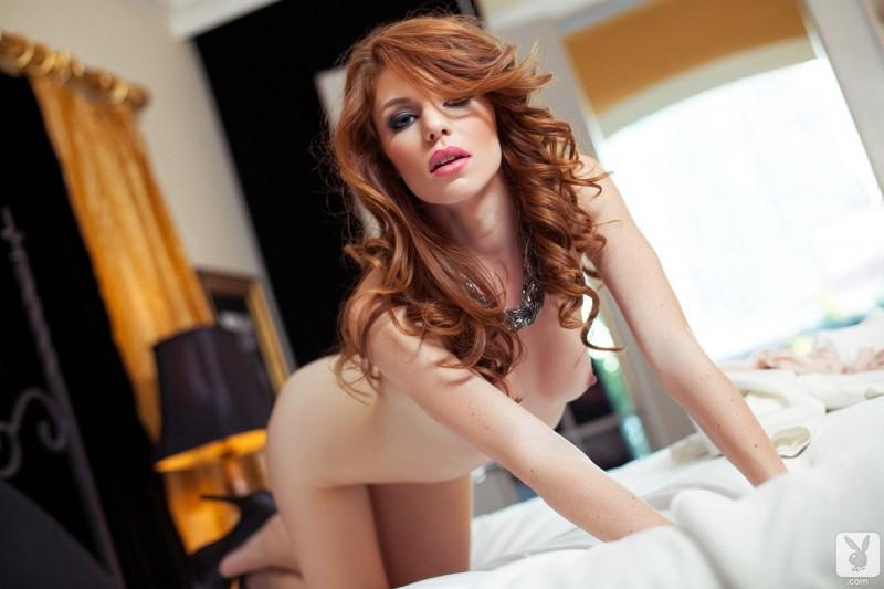 tawny-swain-redhead-playboy-11