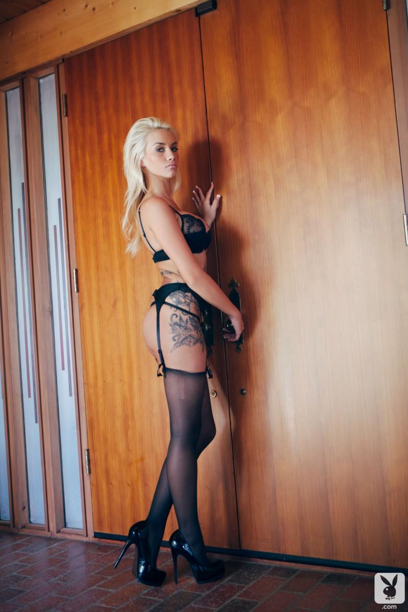taylor-seinturier-stockings-garters-playboy-02