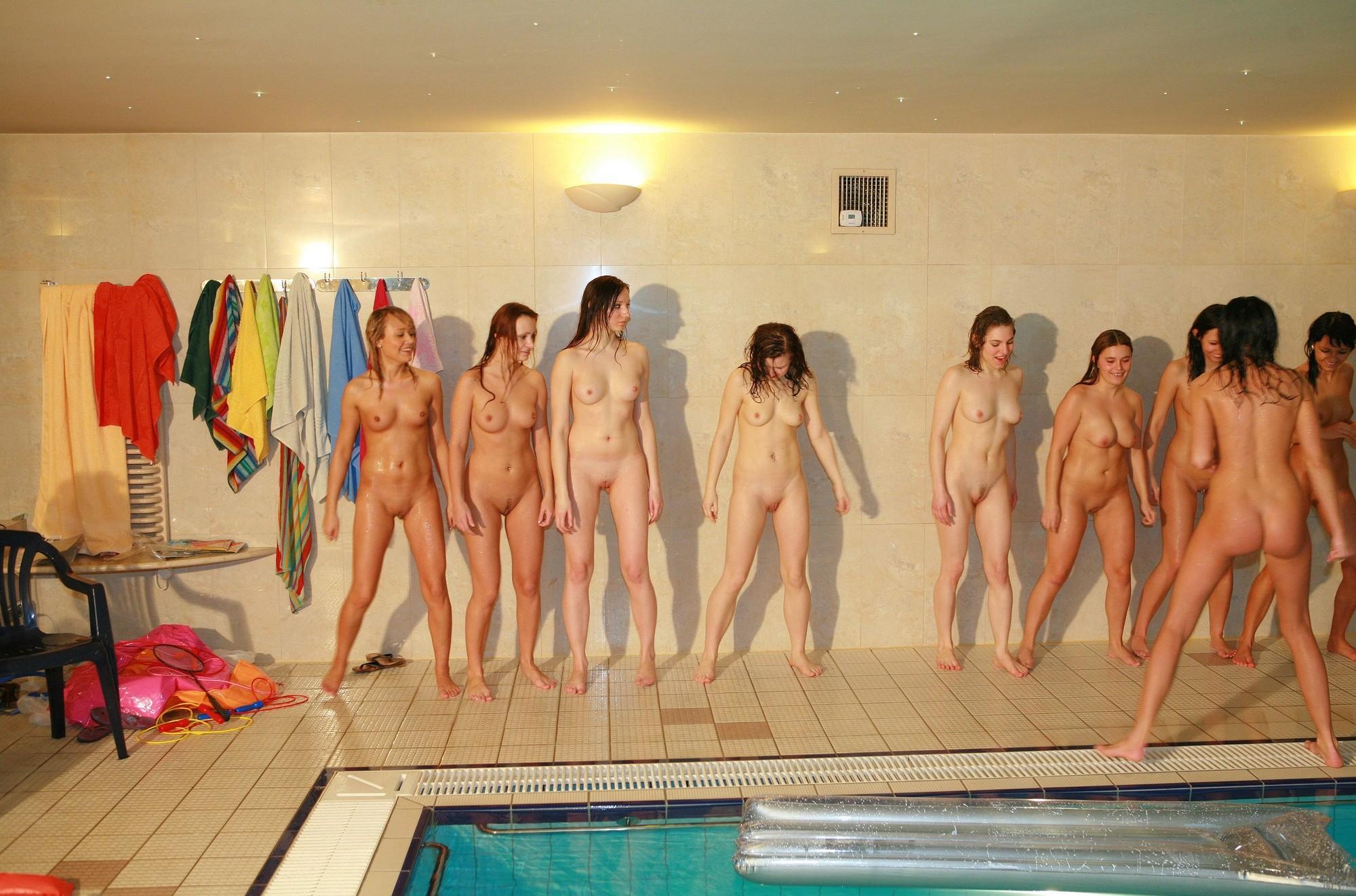 naked arab men porn