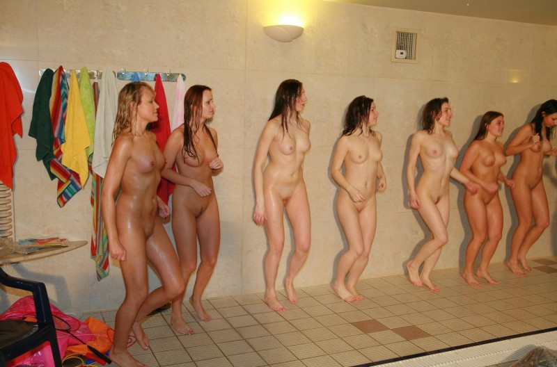 ten-girls-&-one-guy-sauna-38