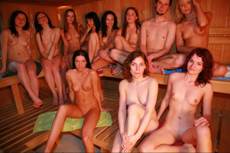 ten-girls-&-one-guy-sauna-52