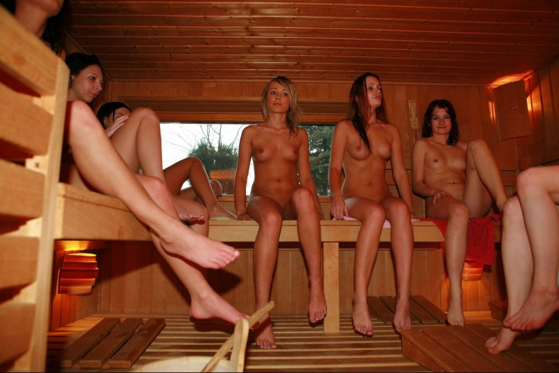 ten-girls-&-one-guy-sauna-53