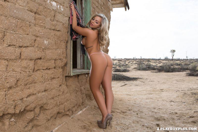 teya-kaye-desert-house-nude-playboy-04