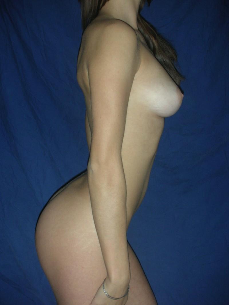 hot-amateur-ex-girlfriend-103