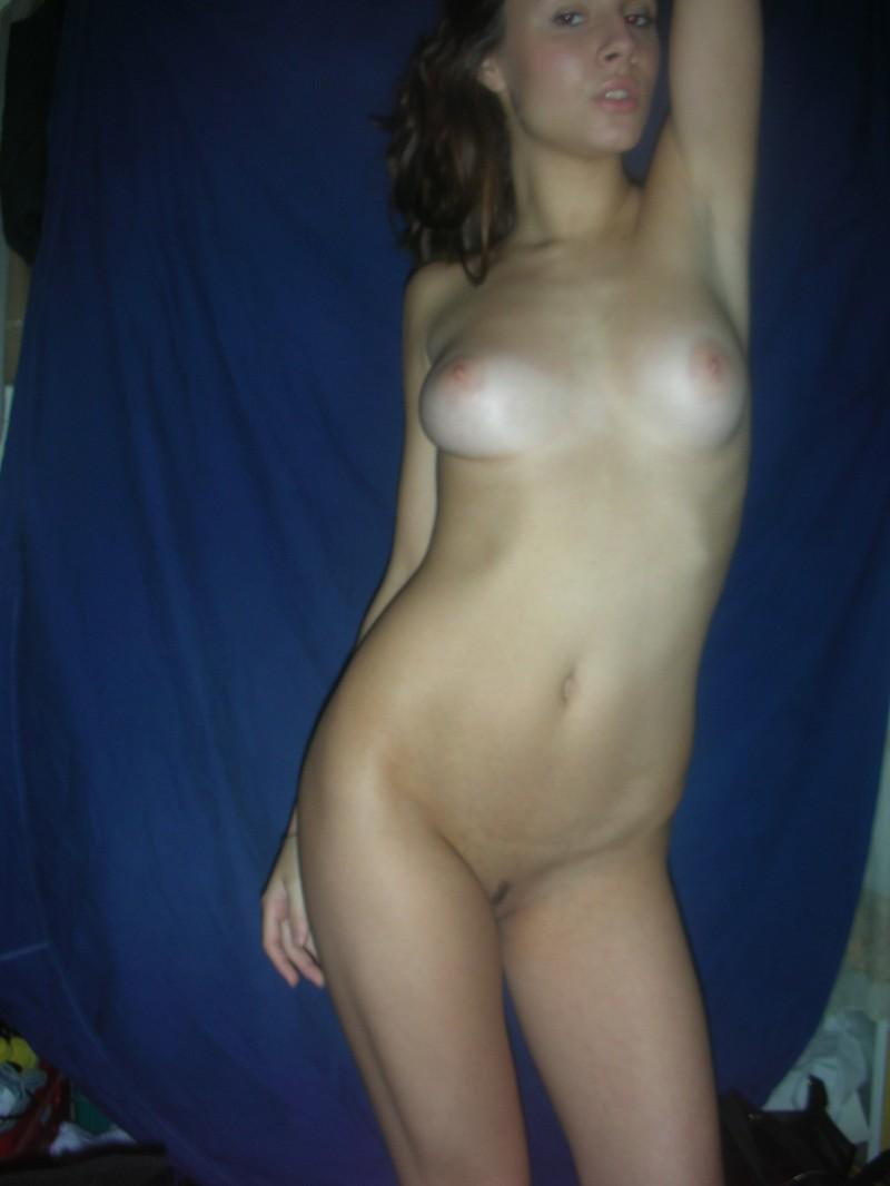 hot-amateur-ex-girlfriend-104