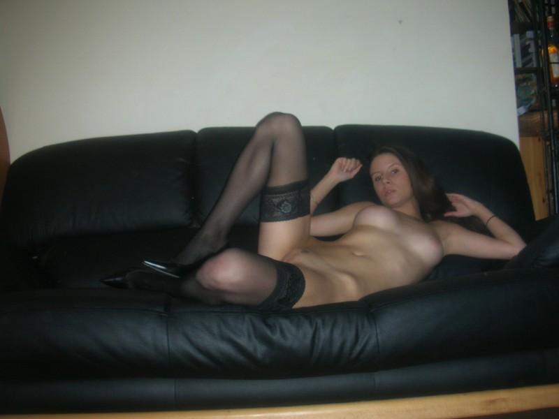 hot-amateur-ex-girlfriend-42