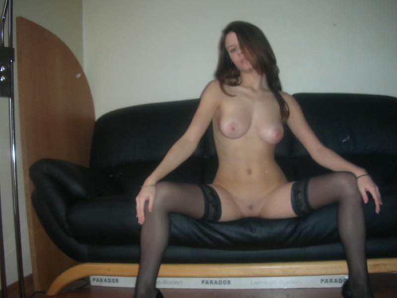 hot-amateur-ex-girlfriend-47