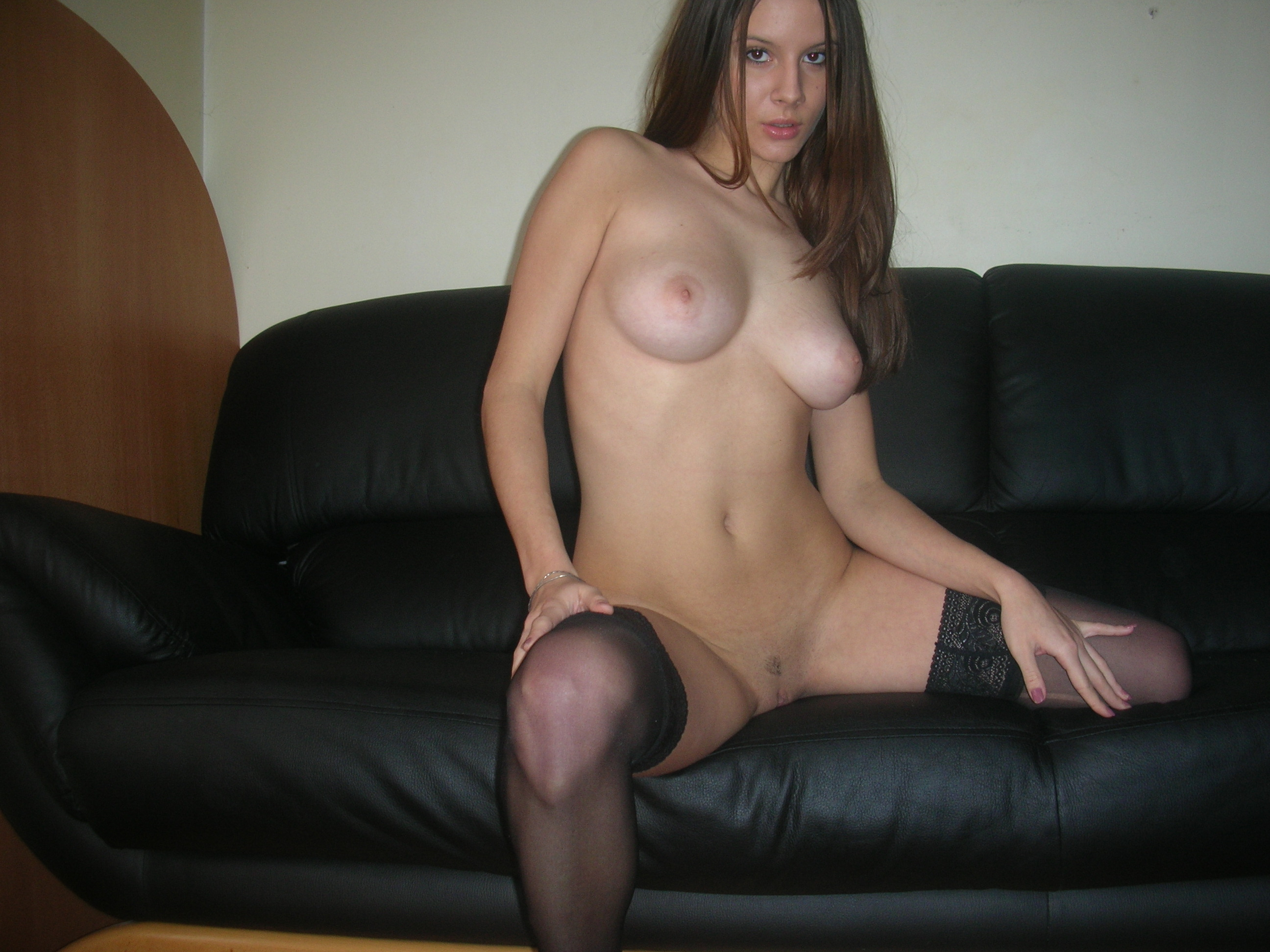 gallery   the sexiest amateur girl on the web