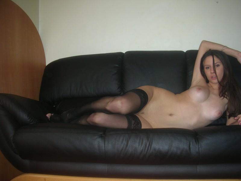 hot-amateur-ex-girlfriend-55