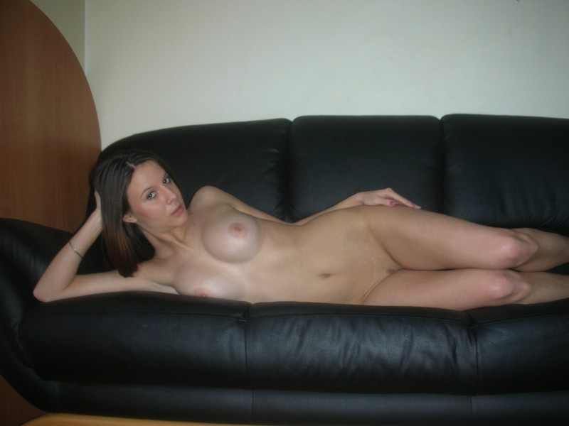 hot-amateur-ex-girlfriend-57
