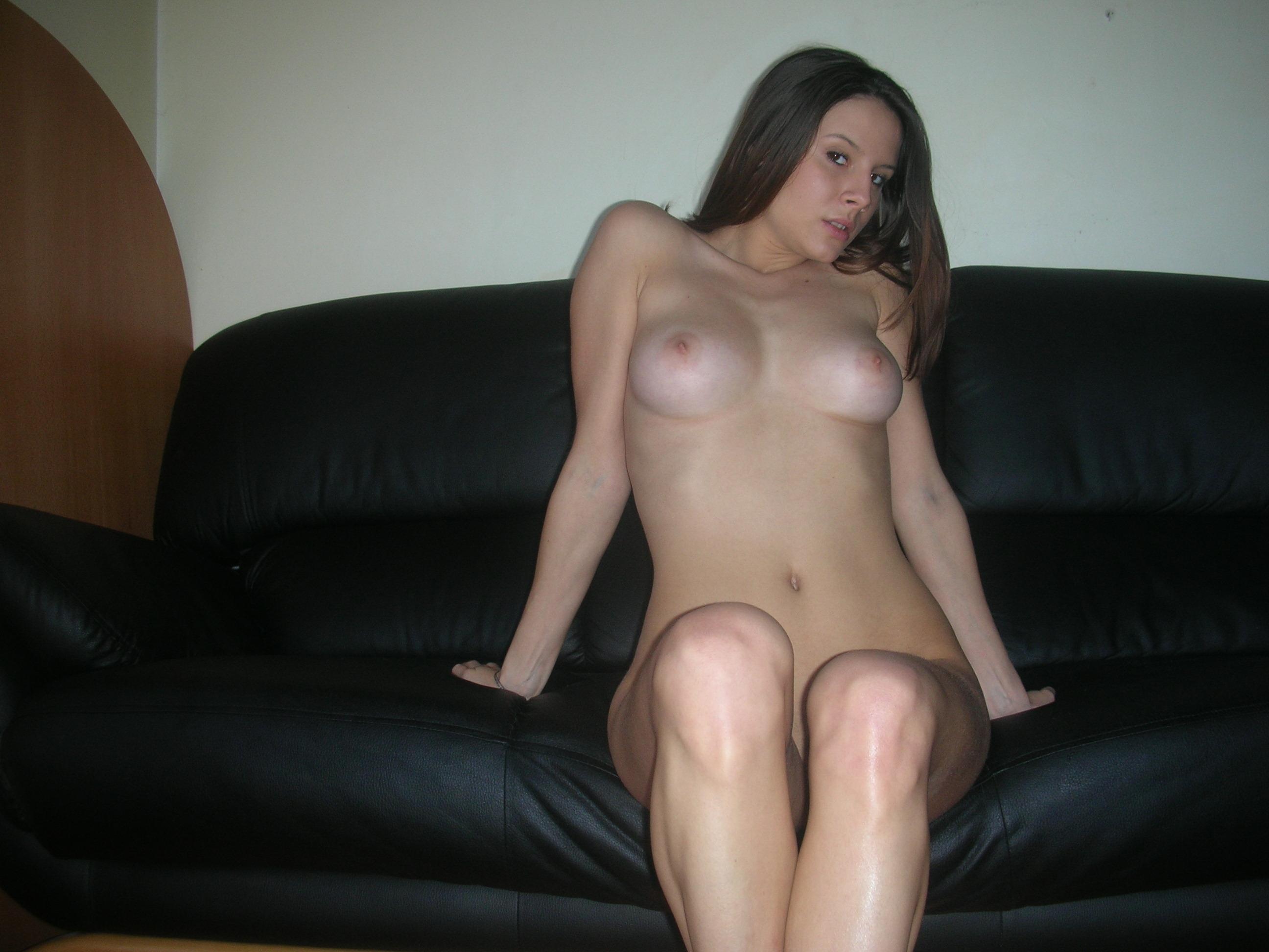 Big boob girls boxing topless