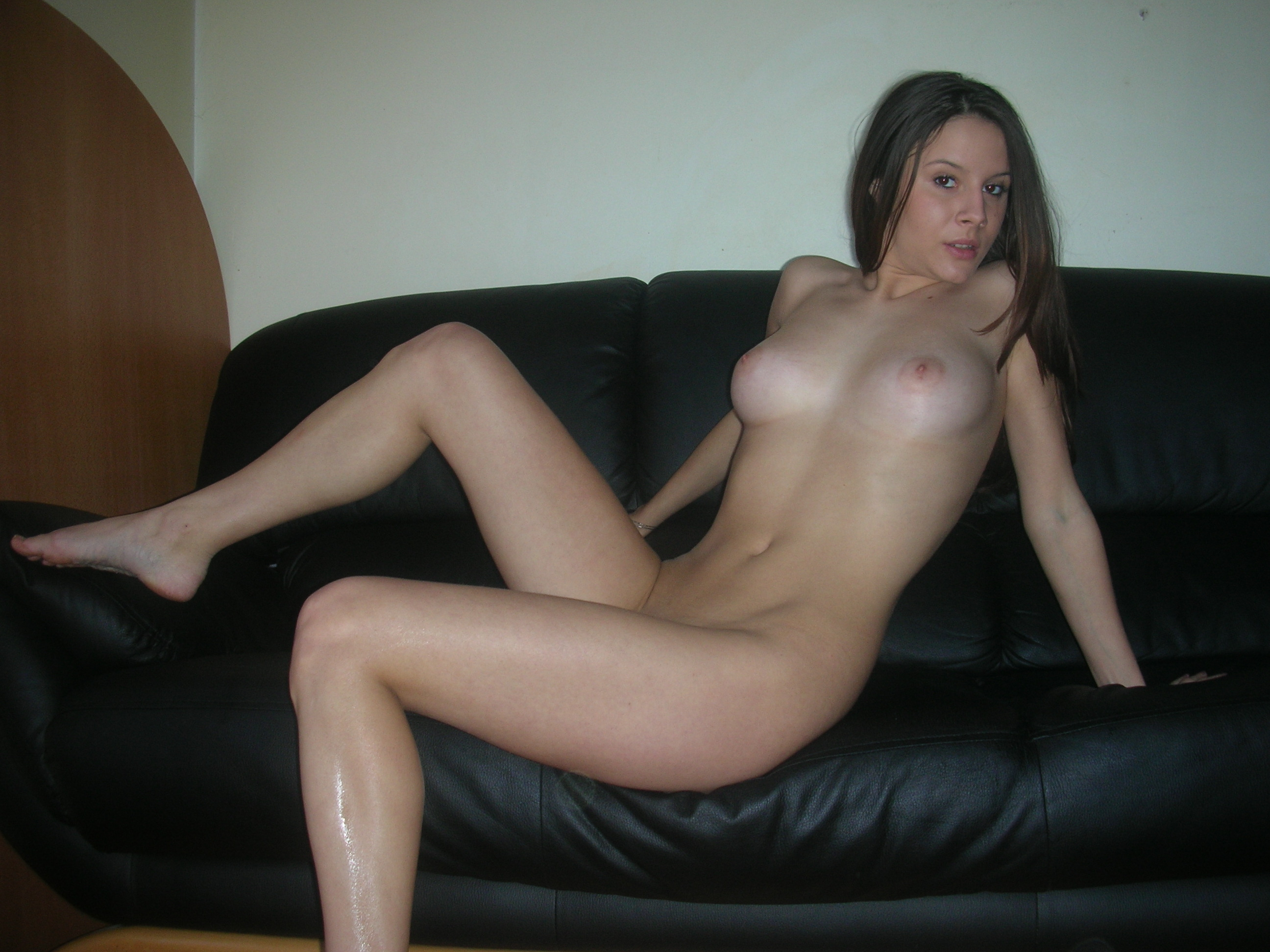 fotos of nude ex girlfriend