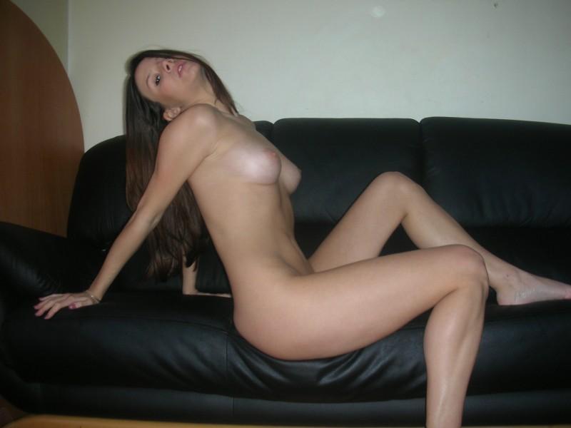hot-amateur-ex-girlfriend-61