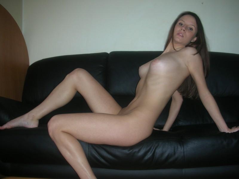 hot-amateur-ex-girlfriend-62
