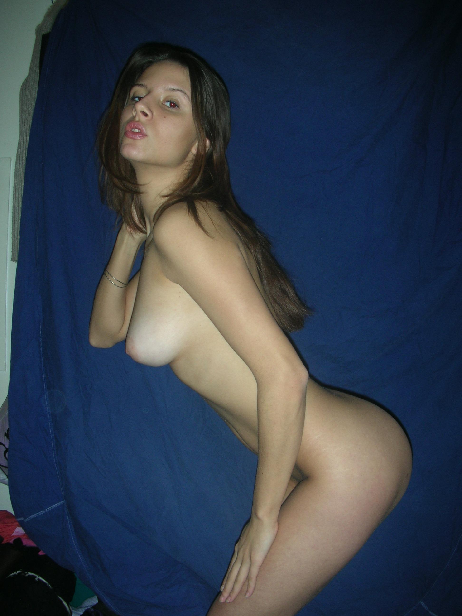 Hot amateur gf pics