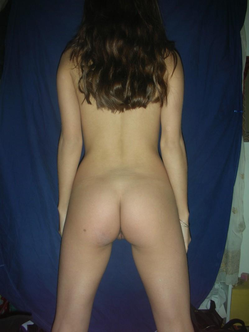 hot-amateur-ex-girlfriend-88
