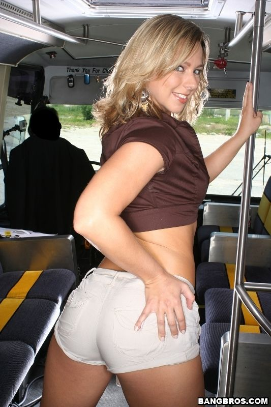 three-asses-in-bus-04