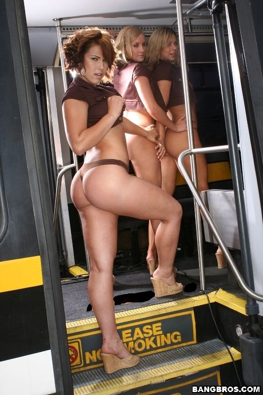 three-asses-in-bus-21