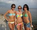 three-teen-girls-flashing-in-public