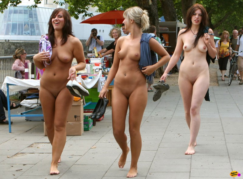 threesome-nude-babes-mix-26