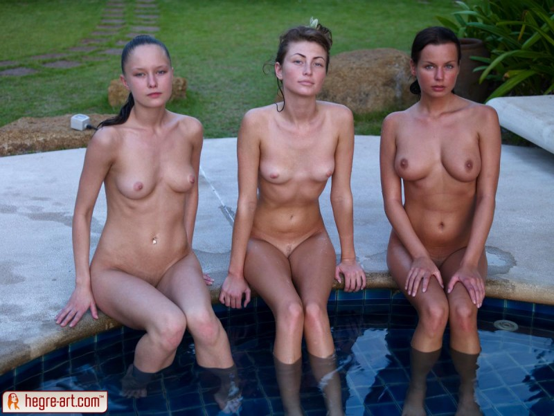 threesome-nude-babes-mix-46
