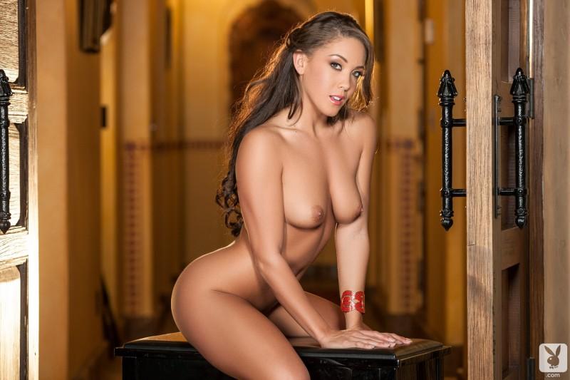 tiana-nicole-bodysuit-naked-playboy-13