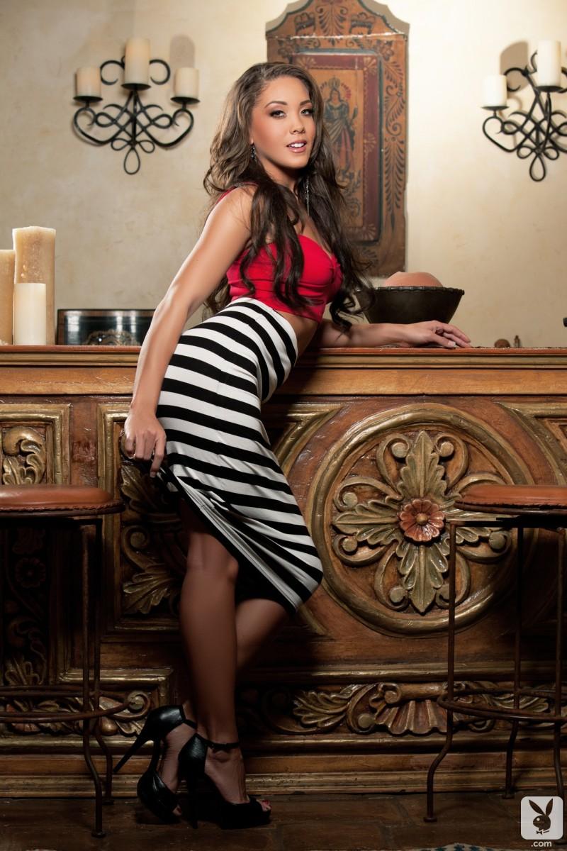tiana-nicole-striped-skirt-playboy-02