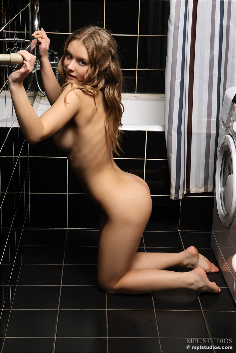 tianna-bathroom-mpl-studios-09