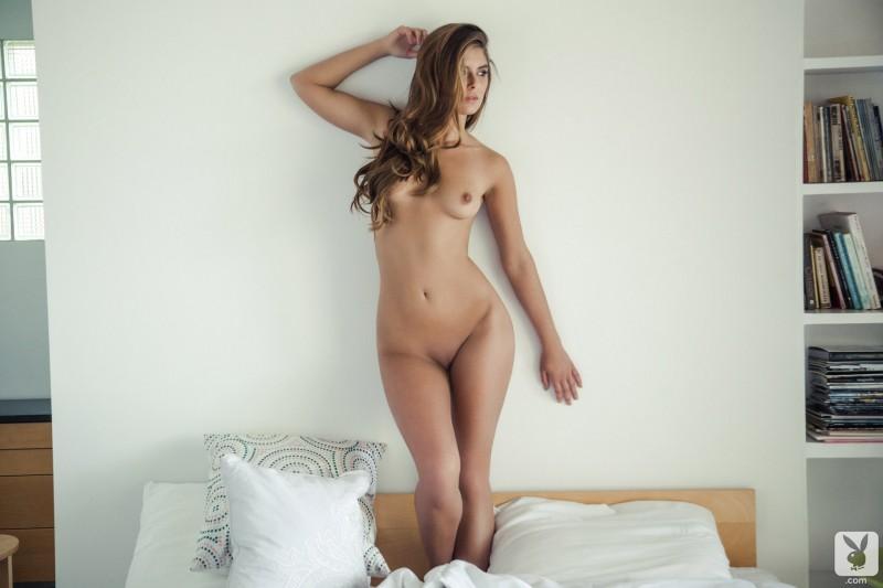 tierra-lee-lingerie-cybergirl-playboy-19