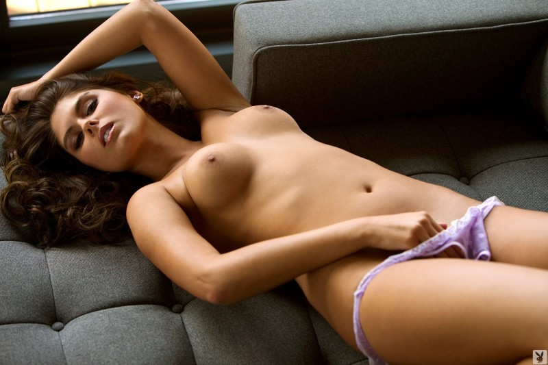 tierra-lee-cybergirl-playboy-16