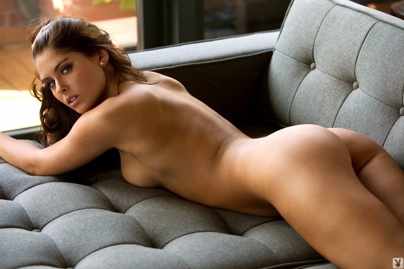tierra-lee-cybergirl-playboy-18