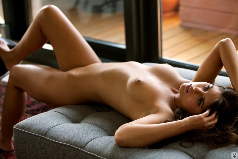 tierra-lee-cybergirl-playboy-24