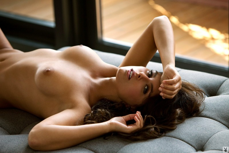 tierra-lee-cybergirl-playboy-27