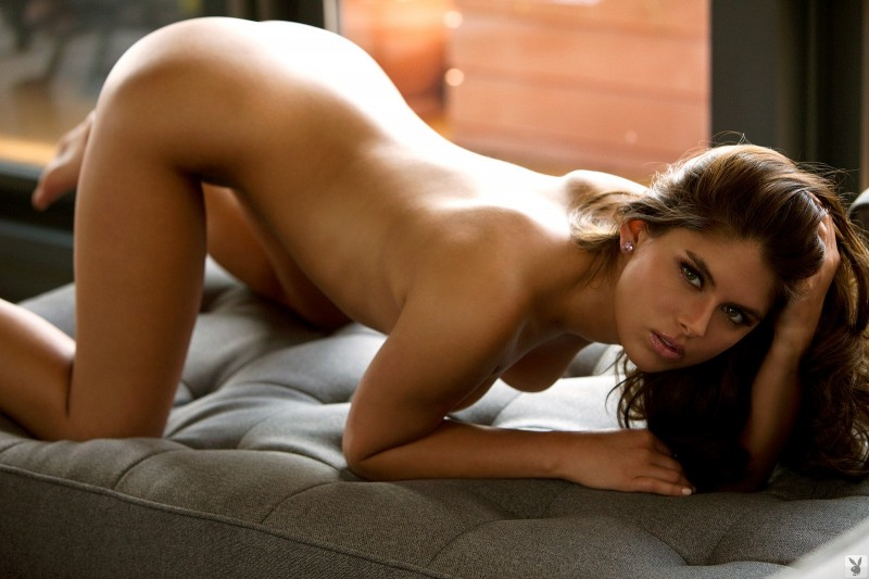 tierra-lee-cybergirl-playboy-34