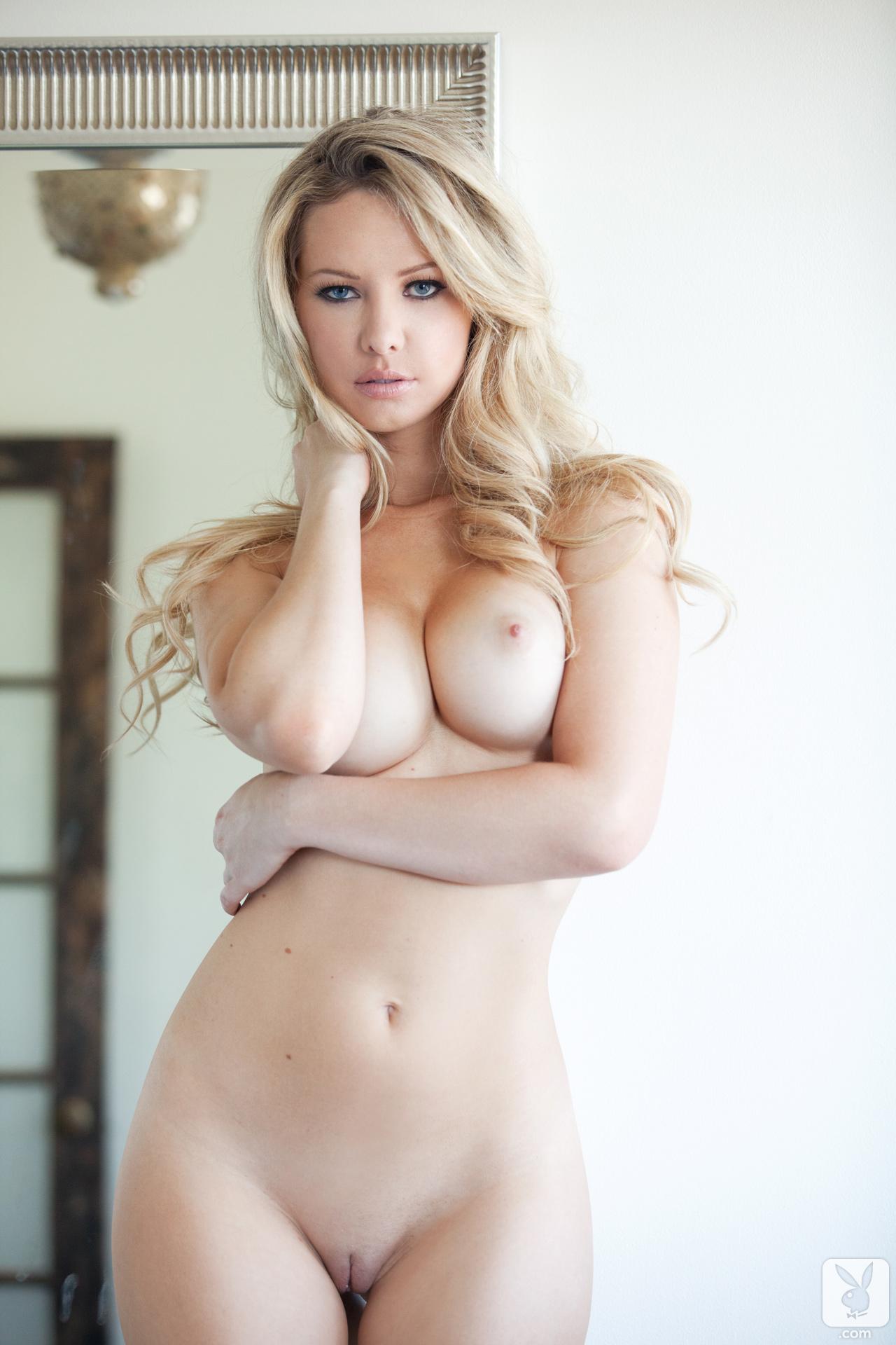 Секспорно красивые девушки 20 фотография