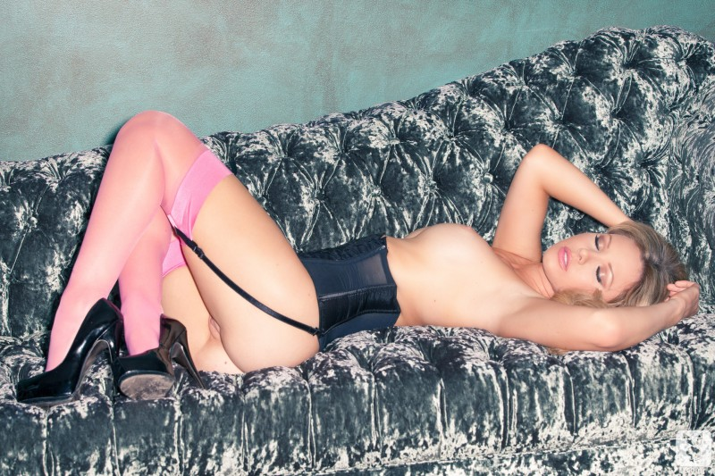 tiffan-toth-pink-stockings-playboy-13