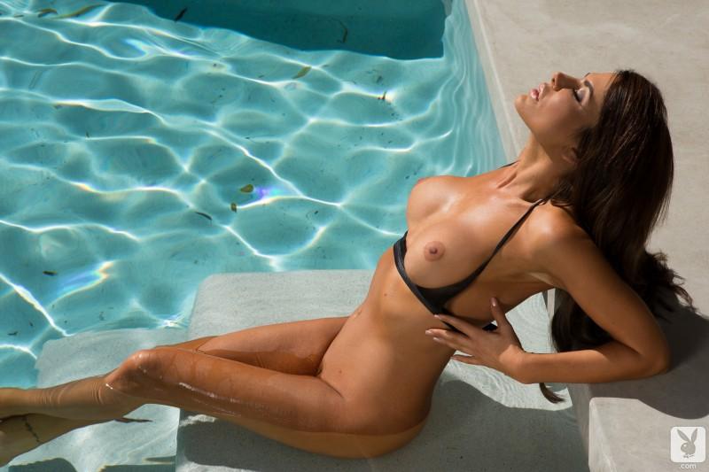 tishara-cousino-bikini-playboy-13
