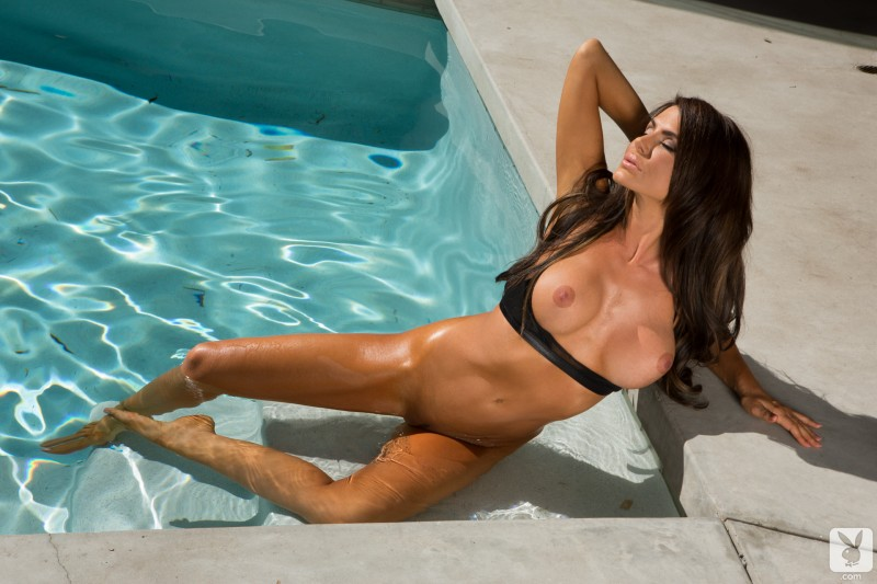 tishara-cousino-bikini-playboy-14