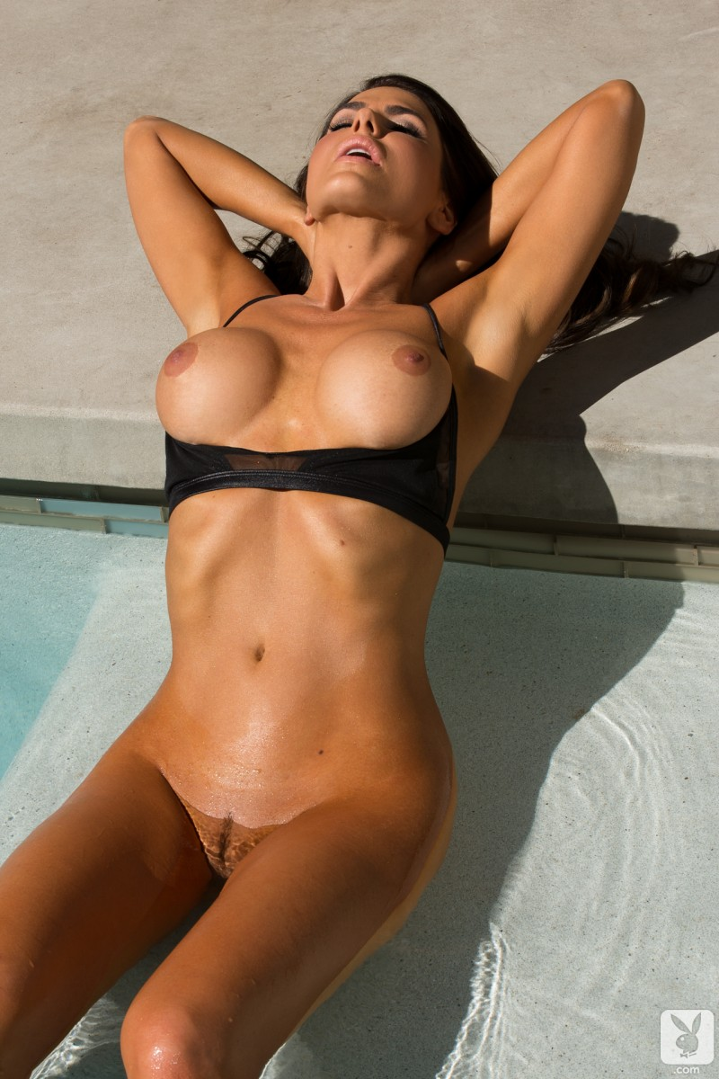 tishara-cousino-bikini-playboy-19