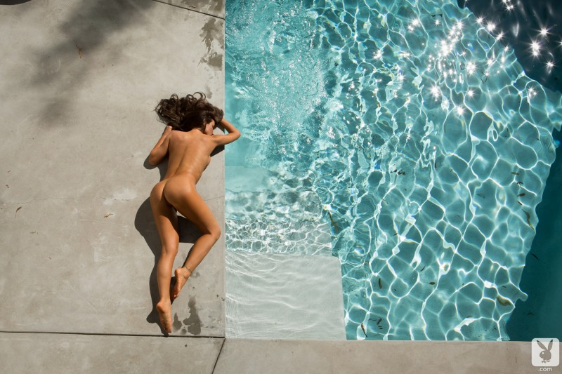 tishara-cousino-bikini-playboy-21