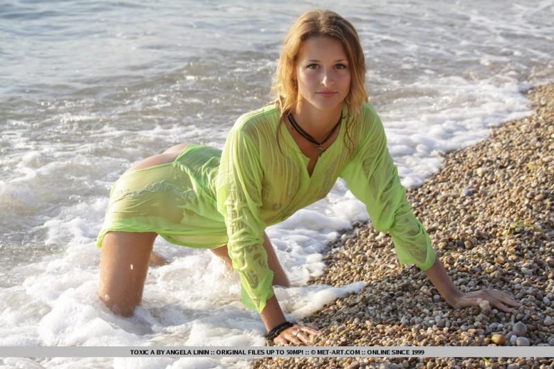 toxic-a-stony-beach-met-art-03