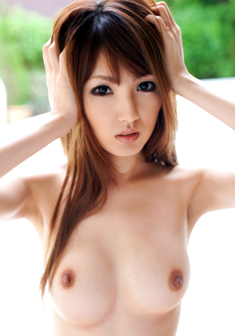 tsubasa-amami-naked-asian-girl-at-home-23