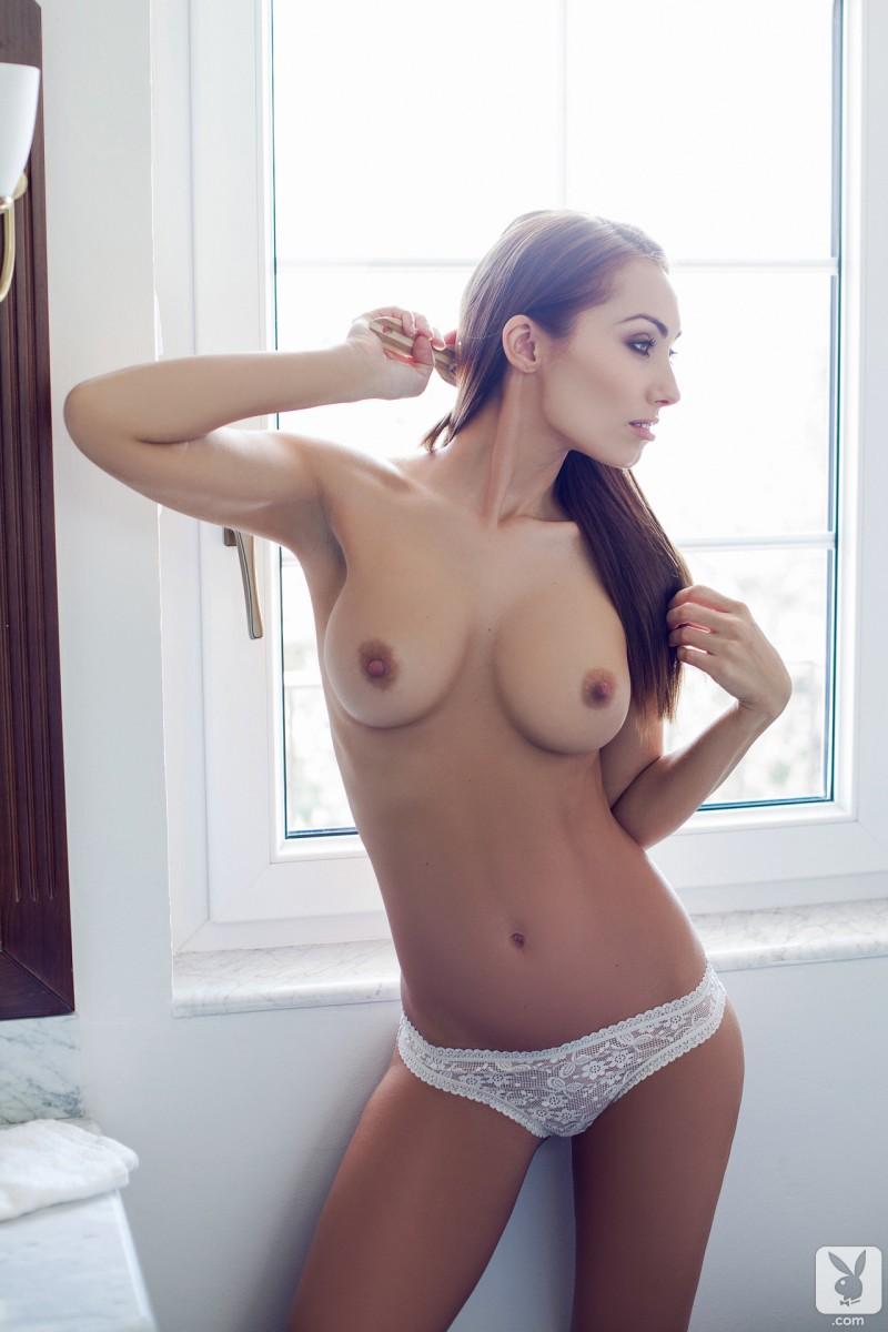 tunde-fekete-nude-playboy-11