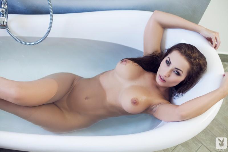 tunde-fekete-nude-playboy-18