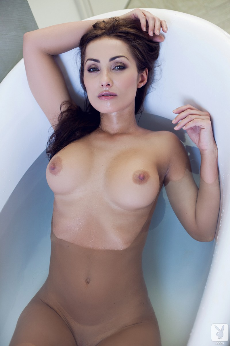 tunde-fekete-nude-playboy-19