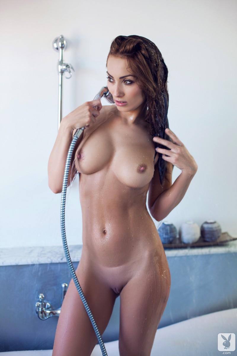 tunde-fekete-nude-playboy-20