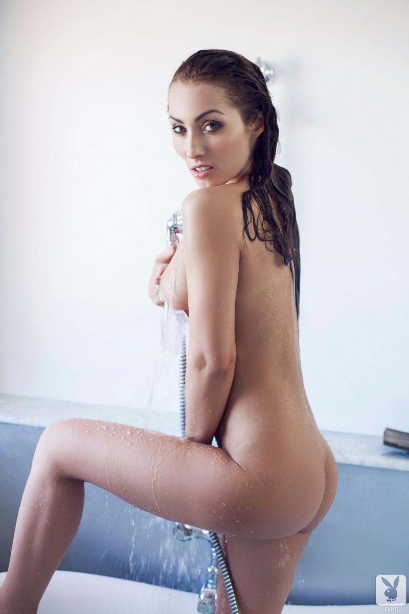 tunde-fekete-nude-playboy-21